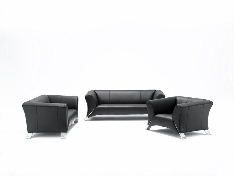bestel uw rolf benz rolf benz design bank 322 bij. Black Bedroom Furniture Sets. Home Design Ideas