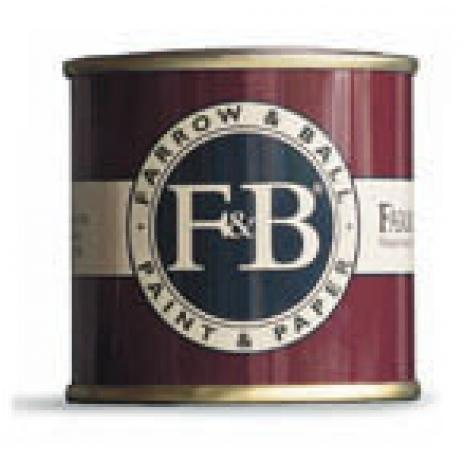 Alle olie producten van Farrow and Ball