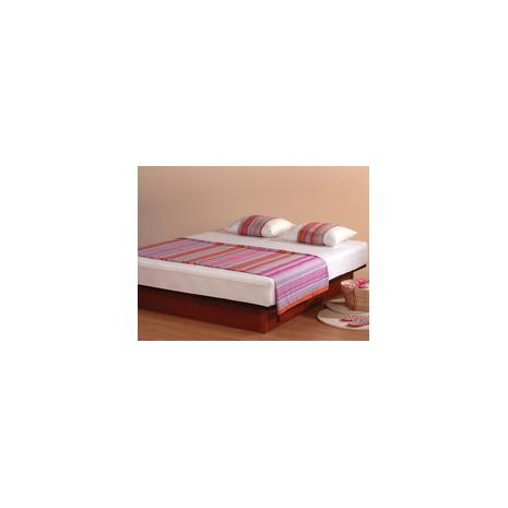 Waterbed Nocta