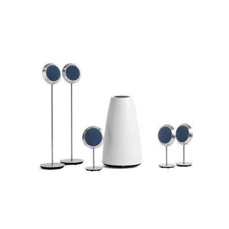 BeoLab 14 Surround Sound luidspreker systeem