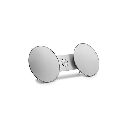 BeoPlay A8 stereo-unit