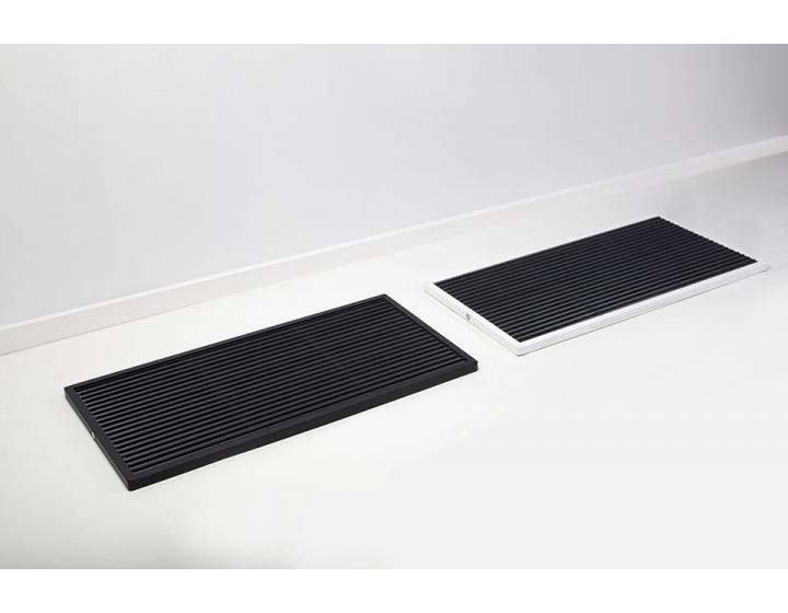 Rizz Outdoor Mat