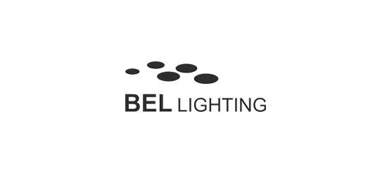 Bel Lighting