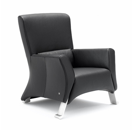 bestel uw rolf benz rolf benz 322 relaxfauteuil bij. Black Bedroom Furniture Sets. Home Design Ideas
