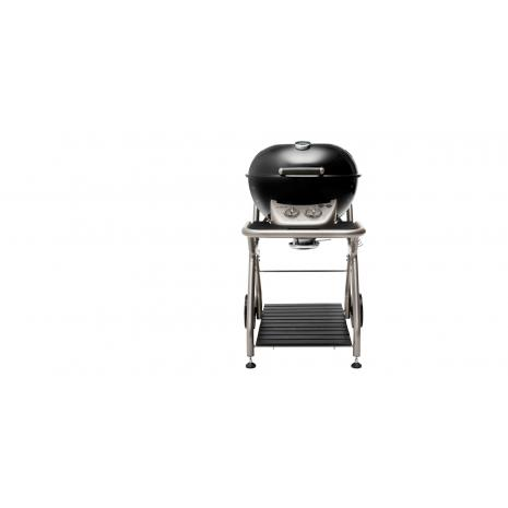 Outdoorchef - Ascona 570 G
