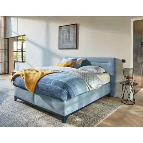 Mline boxspring Ultimate