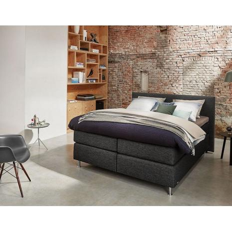 Mline boxspring Intense