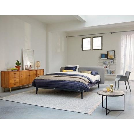 Mline boxspring Multi Motion Dawn