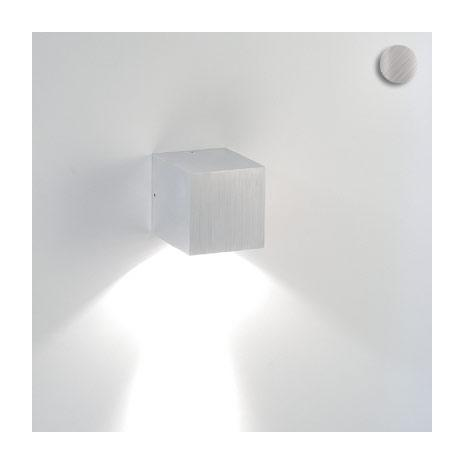 Bel lighting - Cube