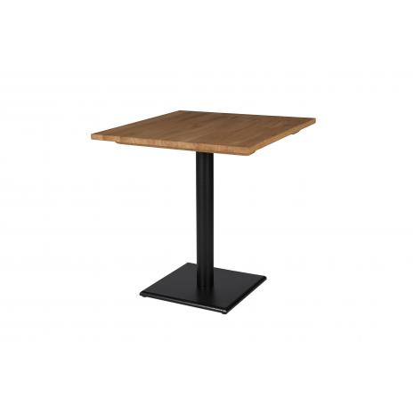 Vincent Sheppard - Clark Bistro Table