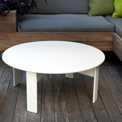 Loll Design - Lollygagger Coffee Table