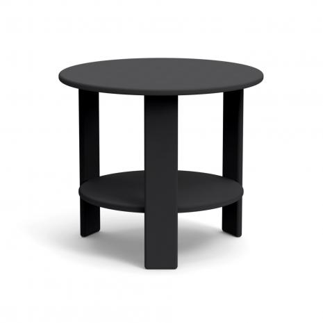 Loll Design - Lollygagger Sidetable