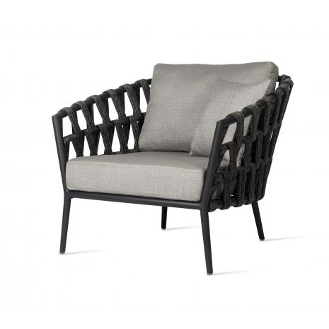 Vincent Sheppard - Leo Lounge Chair