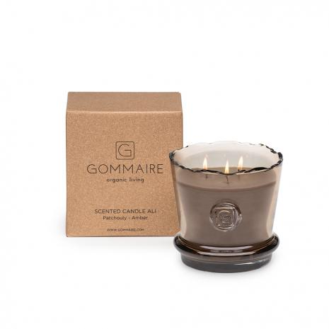 Gommaire - Scented Candle Ali