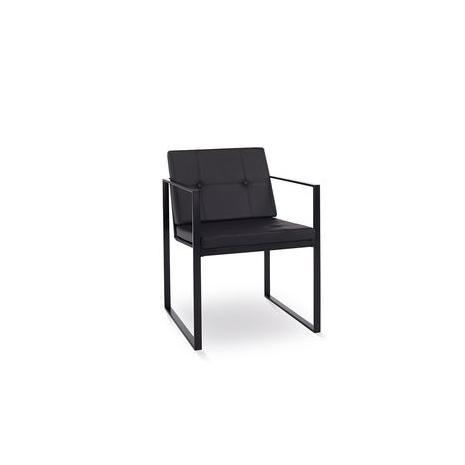 Fuer a Dentro - Butaque Armchair