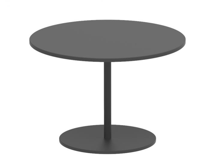 Royal Botania - Butler Side Table